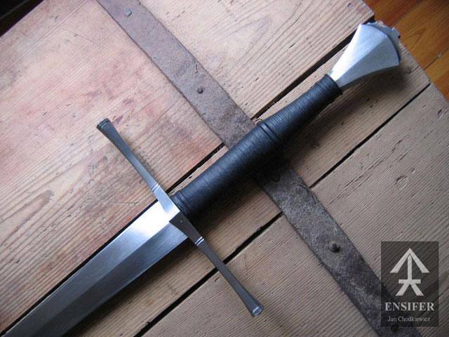 miecz_od_jana