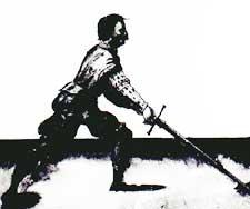 Paulus Hector Mair (1542)