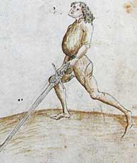 Peter von Danzig (1452)