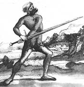 """Goliath"" (1510-20)"