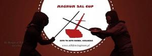 MagnumSalCup