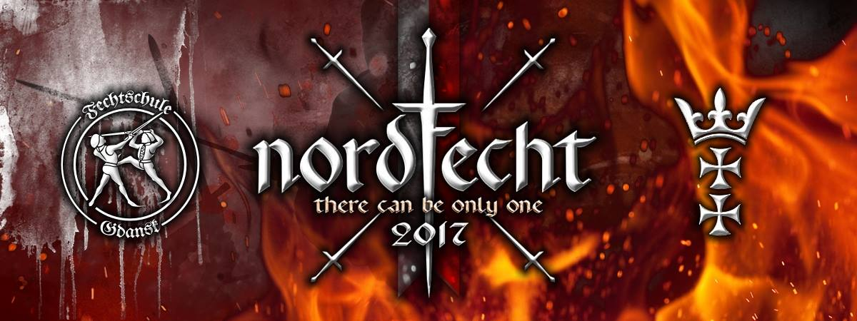 nordfecht2017