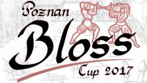 BLOSS_Poznań