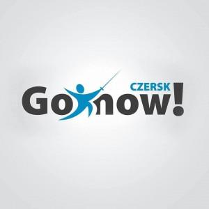 GO-NOW Czersk