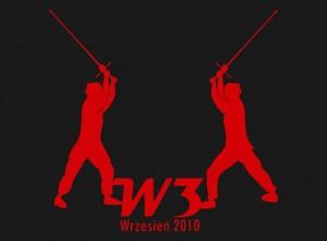 W3_2010