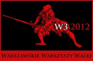 W3_2012