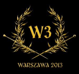 W3_2013