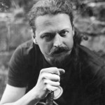 Zdjęcie profilowe Kuba Potocki