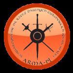 Zdjęcie profilowe ARMA Polska