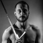 Zdjęcie profilowe Krzysztof Kozak